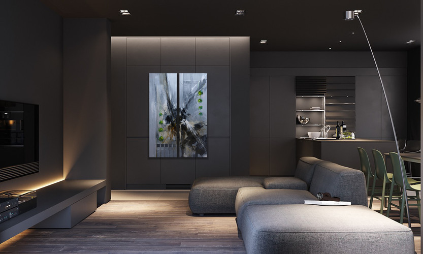 Manaylo_interior_design_4