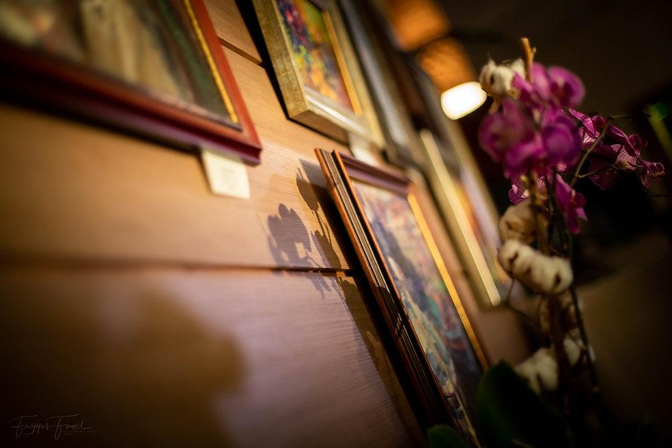 Art Union Művészeti Galéria - Zsűrizett festmények és vászonképek a Legjobb Áron! Kiváló lakberendezési és ajándék ötlet férfiaknak és nőknek