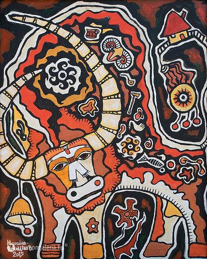 elado-festmeny-Manajlo-Prihogyko-Viktoria-festomuvesz-Kolomyjka-artunion-galeria-DSC_3474.