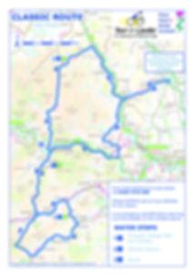 A4_2015_Maps_to_print_1.jpeg