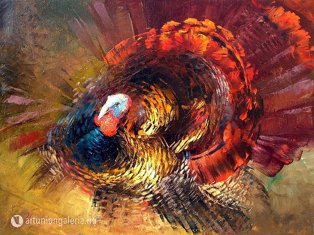 eladó-festmények-Homchik-Anna-festmény
