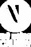 Artunion_logo_watermark_white.png
