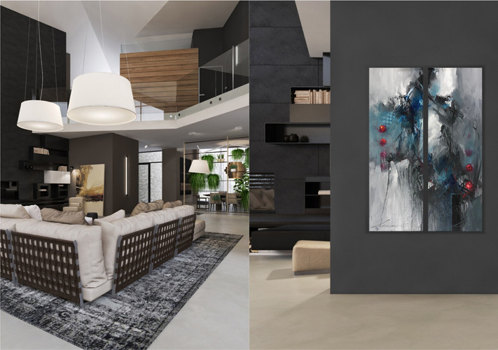 Manaylo_interior_design_5