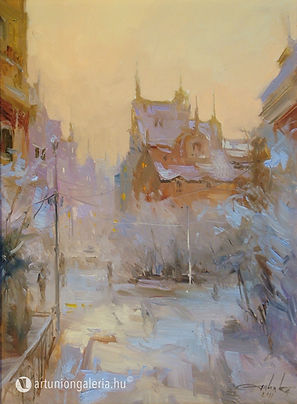 eladó-festmények-Tabaka-Tarasz-festmény