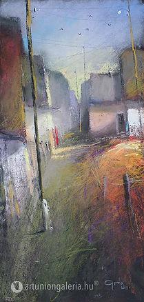 eladó-festmények-Pósa-Ede-festmény
