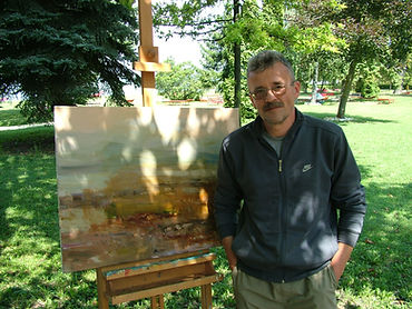 Tabaka-Tarasz-festomuvesz-artunion-galer