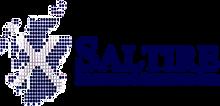 global-srb-logo.png
