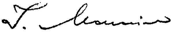 MIF_signature.jpg