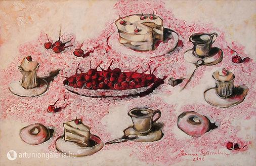 eladó-festmények-voytovych-ivanka-festmény