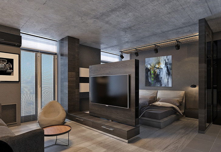 Manaylo_interior_design_6