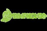 symphonic-logo-billboard-1548-(1).png