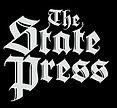 state press.jpg