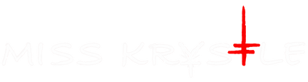Miss-Krystle-New-Angel-Font-Logo-2019-B-