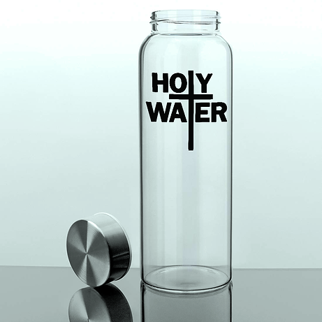 holy-water-bottle.png
