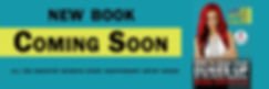 LAW BOOK BANNER AD C.jpg