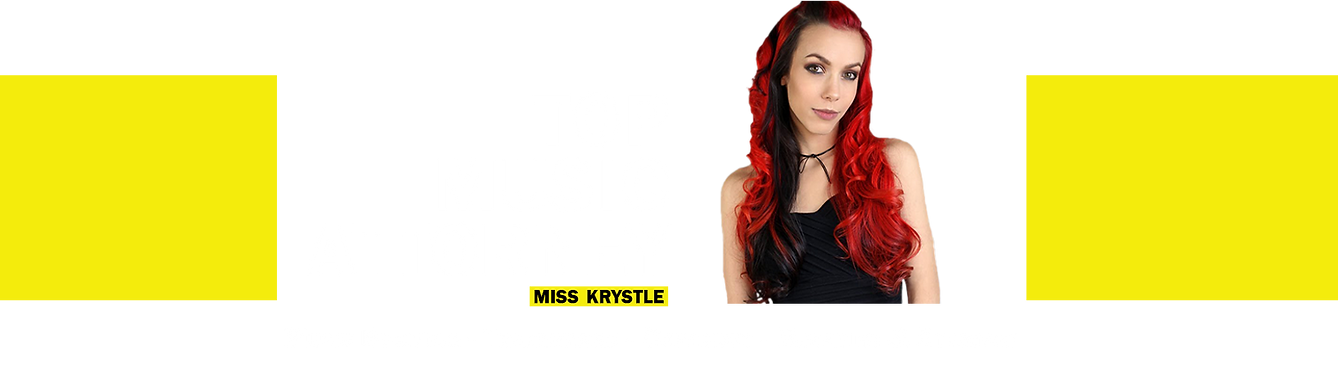 Top-Music-Attorney-Banner--cut-outyellow
