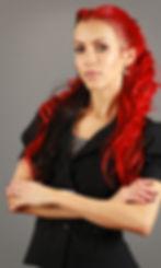 Miss Krystle  Dukes Up Web Pic.jpg