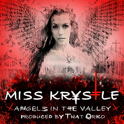 Miss-Krystle---Angels-In-The-Valley-Cove