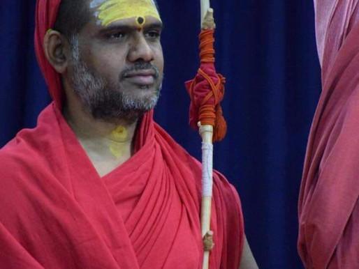 Sundara Kanda Day 2