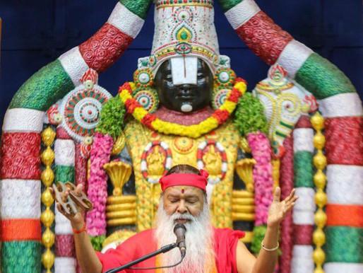 Bhajana Yoga or Sankirtana