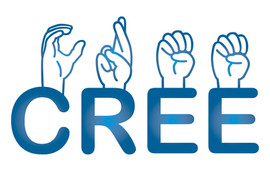 CREE_logo_2020.jpg