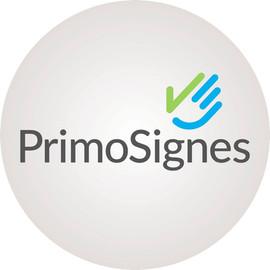 PrimoSignes