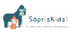 logo-Sapriskids-web-mini.jpg