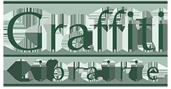 logo_librairie_graffiti.png