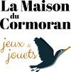 logo-maison-cormoran.jpg