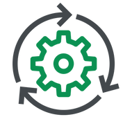 project-manage-icon.png