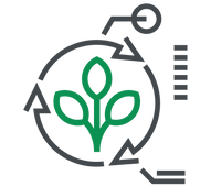 agronomic-icon.png