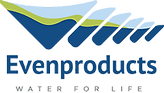 evenproducts-logo.png
