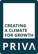 priva-logo-payoff-cmyk-208x300.jpg
