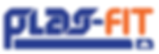 plasfit-logo.png
