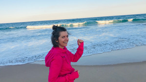 Practical Steps To Restore Hormone Balance