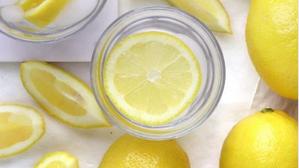 5 Key Steps For Healthy, Clear Skin