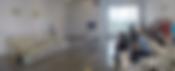 Screen Shot 2019-10-21 at 9.14.28 PM.png