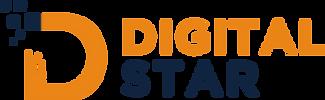 Digital Star_edited.png