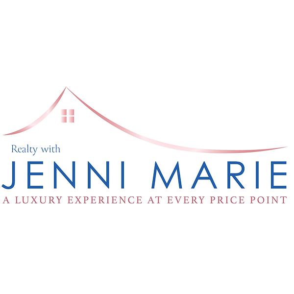 Jennifer logo
