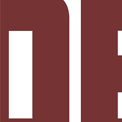 brands icon-01.jpg