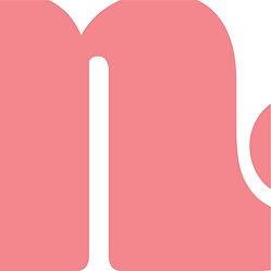 initial logos icons-02.jpg