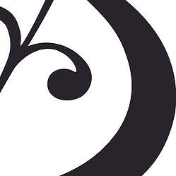 initial logos icons-01.jpg