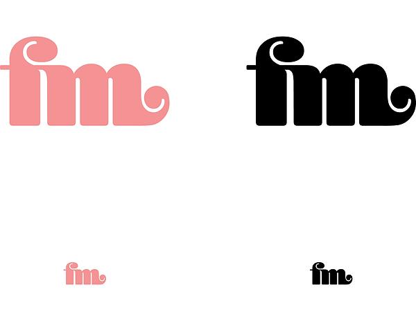 Initial Logos 2