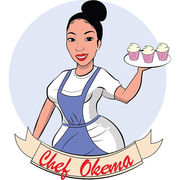Okema Logo