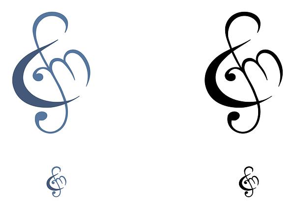 Initial Logos 1