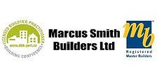 Marcus Smith.jpg