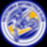Patetonga Motorcycle Club.png