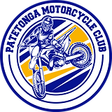 Patetonga Motorcycle Club.png