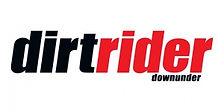 Dirt Rider.jpg