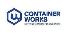 Container Works.jpg